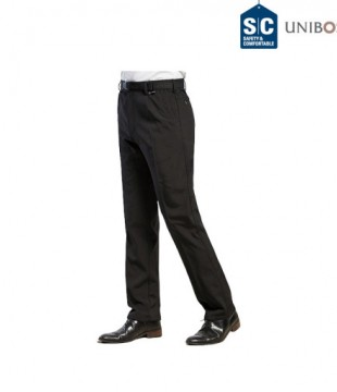 UBS-5100